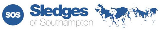 SOS - Sledges of Southampton - Man and Van services and Removals